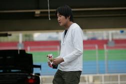 TG岡国サーキットラン2013 Rd.1表彰式