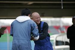 TG岡国サーキットラン2013 Rd.1 表彰式